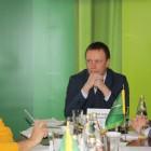 Кредитный портфель Пензенского филиала Россельхозбанка составил 41,5 млрд рублей