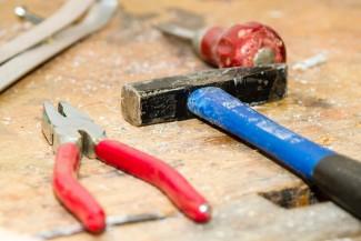 На ремонт пензенского Дома молодежи потратят почти миллион