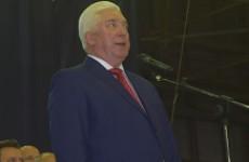Гуляков договорился с арабами и вошел в элитный ректорский клуб
