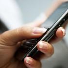 Пензенцы могут вызвать врача по SMS