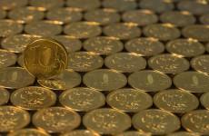 «Пензалифт» заплатил 36 млн. рублей налогового долга