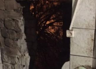 Обвал стены дома на Кулибина стоил бюджету несколько миллионов. И еще много интересного