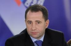 Полпред президента Михаил Бабич поздравил пензенцев с Днем защитника Отечества