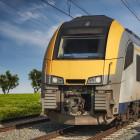 Пензенские участники ВОВ в мае смогут бесплатно кататься на поездах