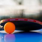 Пенза примет чемпионат России по настольному теннису