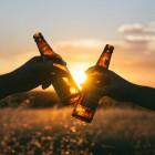 Ученые сообщили, когда люди смогут полностью победить алкоголизм