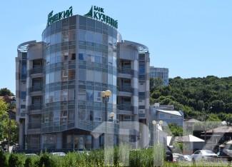 Банк «Кузнецкий» отрезали от заграницы