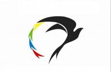 Утверждена программа международного фестиваля «Ласточка», который пройдет в Пензе