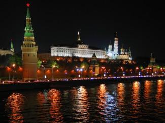 В Кремле готовят новые майские указы. Что ждет пензенских чиновников после выборов?