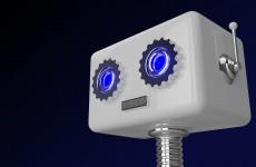 Ученые создали робота, приносящего пиво из холодильника