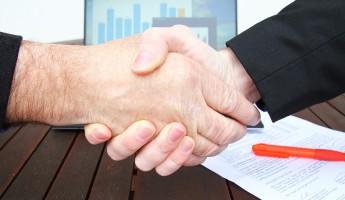 Пензенская прокуратура присоединилась к Всероссийскому дню приема предпринимателей
