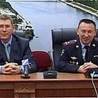 У коррупции в пензенском МВД нашелся «мордовский след»