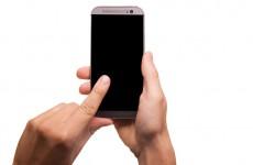 В Пензенской области мужчина установил приложение на Android и лишился кругленькой суммы