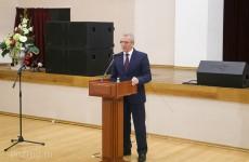 Пензенский губернатор подвел итоги работы в сфере здравоохранения