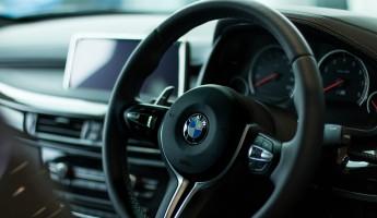 Премьер-министр РФ Медведев за «золото» на Олимпиаде подарил пензенцу BMW X6