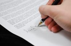 В Пензенской области женщина ответила в суде за регистрацию двух гражданок Украины