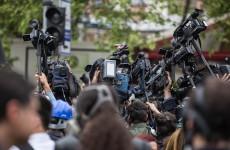 В Пензе стали гораздо реже нарушать права журналистов