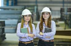 Пензенские предприятия будут платить инженерам от 150 тыс. рублей в месяц