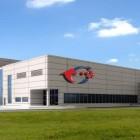 Мэрия + «Атлант» = В Пензе на Беляева построят завод по производству упаковок