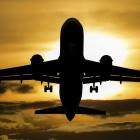 В пензенском аэропорту утроился поток пассажиров