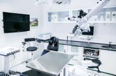 Уроженка Пензенской области обворовала московскую стоматологию почти на 4 млн. рублей и скрылась