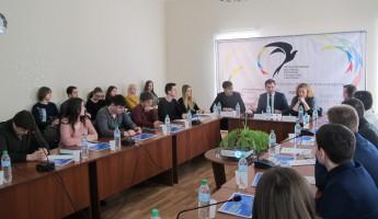 Пензенская «Ласточка» станет ежегодным международным фестивалем