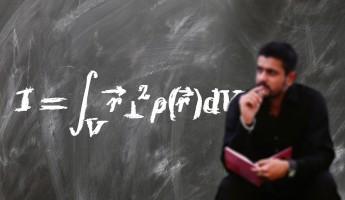 Губернатор Белозерцев усомнился в уровне подготовки пензенских учителей