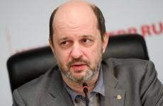 Советник президента РФ Клименко заявил, что Россия готова к отключению от мирового интернета