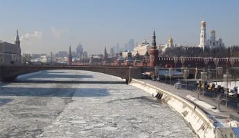 Пензенец прирезал собутыльника из-за споров о Москве и решил «сыграть дурака»