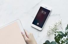 В Пензенской области суд запретил мужчине два с половиной года пользоваться соцсетями