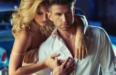 Установлен простой способ улучшить сексуальную жизнь