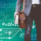 Росстат назвал среднюю зарплату пензенских педагогов за январь