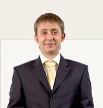 «Близнецы-юрпартнеры». Кузнецкая правовая контора может разориться из-за схожести с московской