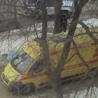 На Карпинского найден труп мужчины – соцсети