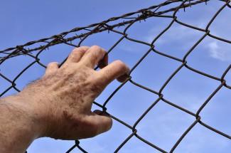 В Пензе вынесен приговор убийце и разбойнику, сбежавшему из колонии