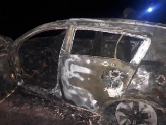 В Пензенской области мужчина застрелил обидчика из ружья и хладнокровно «замел следы»