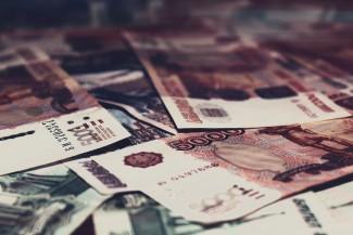 В Пензенской области МУП задолжал 277 тыс. рублей зарплаты сотрудникам