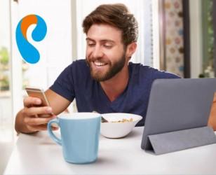 Пензенские абоненты «Ростелекома» могут получить бонусы за онлайн-покупки – благодаря проекту с admitad