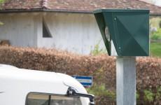 В УГИБДД сообщили, где 14 марта в Пензе расставлены радары