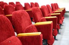 Шок: в пензенском кинотеатре мужчина устроил кровавую резню прямо во время сеанса
