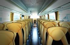 Еремина назвала тарифы на дачные автобусы
