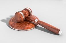 Вступил в силу приговор о незаконном захвате земли возле кинотеатра «Родина» в Пензе