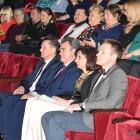 В Пензе юной начинающей артистке вручили сертификат на 150 тыс. рублей