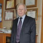 Пензенская прокуратура заслушала главу «Пензастроя» Журавлева