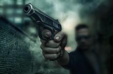 В Пензе полицейский попался на торговле огнестрельным оружием