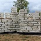В Пензе реконструкция Дома офицеров будет идти три года