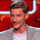 Павел Воля провел свой день рождения на подоконнике и «непристойно» назвал себя в соцсетях