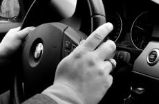Российских водителей обяжут надевать светоотражающие жилеты с 18 марта