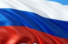 В честь годовщины воссоединения Крыма и России в Пензе пройдет митинг