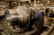 В Пензенской области рабочим на производстве повысят зарплату